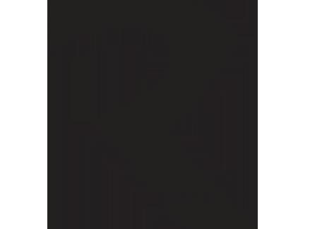 R. U. Asking, Inc.